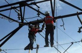 Kawasan Industri Weda Bay Siapkan Pembangkit 750 Megawatt