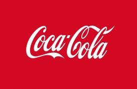 Coca Cola Daur Ulang Semua Botol Sebelum 2030