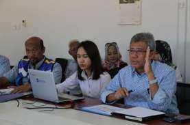 Antisipasi Kepadatan, Jasa Marga Tambah Gardu di Semarang