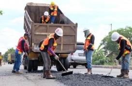 Mudik Lebaran: Jalan Lintas Sumatra Dalam Kota Palembang Dipastikan Mulus