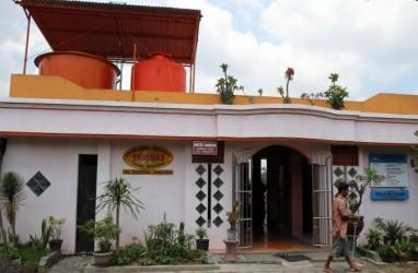 Aceh Tengah Siapkan Rp8,5 Miliar Benahi Sanitas Warga