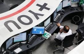 Tensi Perang Dagang Meningkat, Bursa Emerging Market Melemah