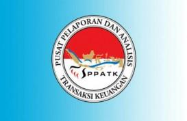 Telusuri Aliran Dana Aksi 22 Mei, PPATK Tunggu Permintaan Polri