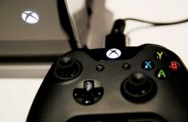 Konsol Playstation 5 Siap Rilis, Ini Harga Versi Sony