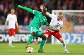 Hasil Piala Dunia U-20: Kolombia & Polandia Susul Senegal ke 16 Besar
