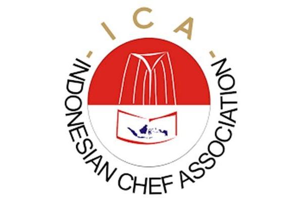 Logo ICA - facebook