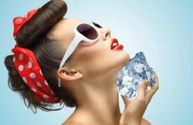 Diet Es, Apakah Efektif untuk Menurunkan Berat Badan?