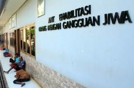 Peserta Rehabilitasi Gangguan Jiwa di Madiun Dibunuh…