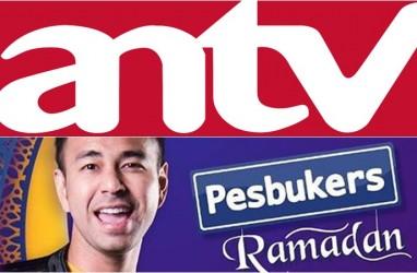 ANTV Klaim Polemik acara Pesbukers & Majelis Ulama Selesai