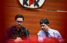 KPK Terima Laporan Gratifikasi 1 Ton Gula Pasir dari Pemda