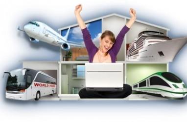 Agen Perjalanan Online Harus Perjelas Informasi Tiket Pesawat