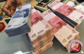 Bunga Acuan Belum Turun, Pertumbuhan Kredit Masih Akan Melambat