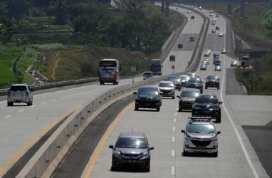 Mudik Lebaran, Inilah Pentingnya Asuransi Kendaraan