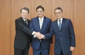 Pertemuan Keidanren : Indonesia Masih Menarik Bagi Investor asal Jepang