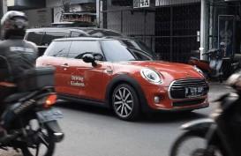 MINI DRIVING KINDNESS 2019 : Test Drive untuk Paket Buka Puasa