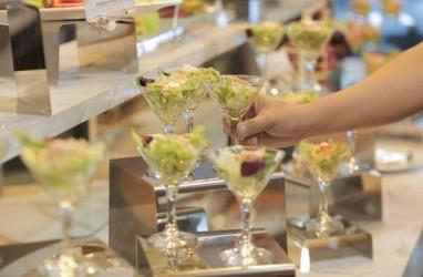 Omzet Kafe dan Restoran di Surabaya Bakal Naik 30% Saat Lebaran