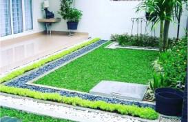 Buat Rumah Lebih Segar Jelang Lebaran dengan Menata Ulang Taman