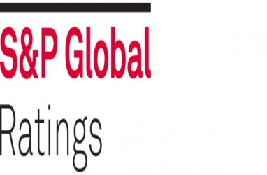 S&P Kerek Peringkat Indonesia jadi BBB dengan Outlook Stabil