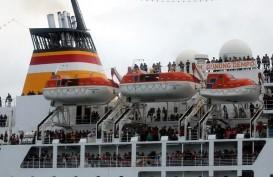 Operator Pelayaran Diminta Tetap Perhatikan Kenyamanan Penumpang