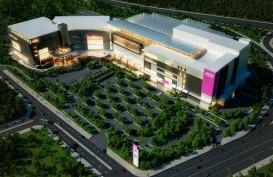 Aeon Mall BSD Tetap Buka di Hari Raya Idulfitri