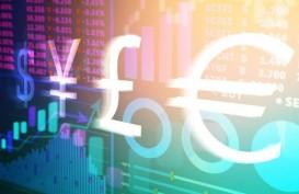 Bank Global Mulai Cetak Koin Digital untuk Transfer Lintas Batas