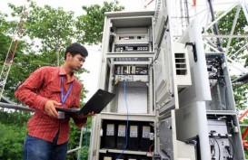 Internet di Kota-Kota Kecil Indonesia Kurang Optimal