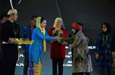 Minuman Kawa Daun Masuk Nominasi Pesona Indonesia Award 2019