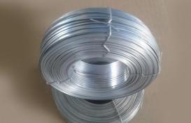 Australia Bujuk AS Batalkan Kebijakan Tarif Aluminium