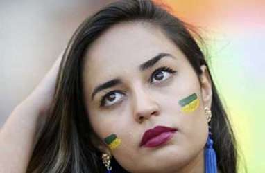 Jadwal Uji Coba : Brasil vs Qatar, Argentina vs Nikaragua, Uruguay vs Panama