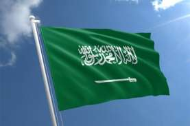 Arab Saudi, Uni Emirat Arab, Qatar, Bahran Rayakan…