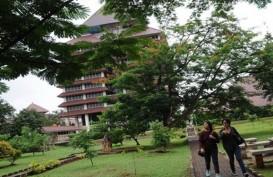 Simak, Daftar Besar Biaya Kuliah di Universitas Indonesia