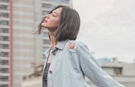 Paula Verhoeven dan Baim Wong Tak Siapkan Baju Khusus Lebaran