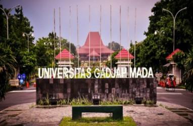 Jadwal Ujian Mandiri dan Besar Biaya Kuliah di Universitas Gadjah Mada