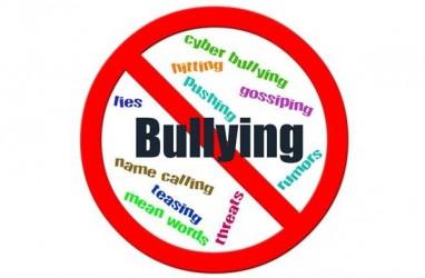 Survei APJII: Warganet Sering Jadi Korban Bully