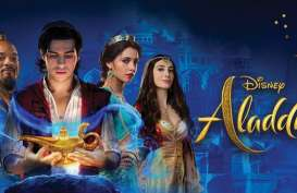 Makna Lagu Prince Soundtrack Film Aladdin