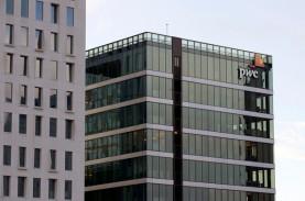 Survei PwC : Kompetensi SDM Buat 'Risau' Para CEO…