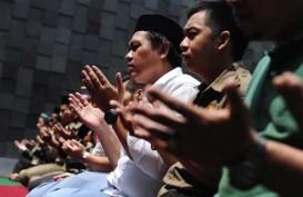 GP Ansor: Idul Fitri Saatnya Ciptakan Persatuan Indonesia