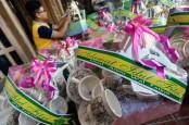 Hampers and Cookies Manfaatkan Tren Silaturahmi Lewat Parsel Lebaran