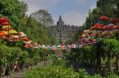 Libur Lebaran, Kunjunganke Taman Rekreasi Diprediksi Tumbuh 15 Persen