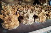Tips Beli Oleh-Oleh di Bali Biar Dapat Banyak & Dompet Tetap Tebal