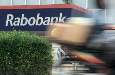 Rabobank Hentikan Operasional, Ini Komentar Pimpinan OJK