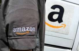 Wah, Amazon Segera Kirimkan Paket Pakai Drone