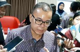 Sengketa Pilpres 2019, Wakil Ketum PAN Minta Bambang Widjojanto Tak Lecehkan MK