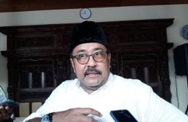 Rano Karno Sebut Film Perlu Diperjuangkan Lewat Jalur Politik