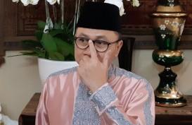 Silaturahmi ke Kediaman Zulkifli Hasan, Ini Nasib Sejumlah Politisi PAN