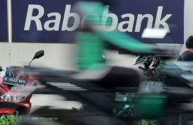 Bos Rabobank Sudah Datangi OJK, Sampaikan Izin Tutup Usaha Secara Lisan