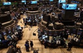 Indeks Dow Jones Berpeluang Naik Dalam Jangka Pendek
