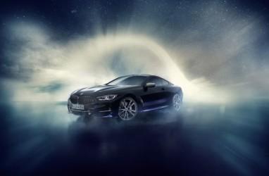 Berkolaborasi, BMW dan Jaguar Ingin Tekan Biaya Mobil Listrik