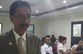 Sabu Raijua Garap 20 Hektare Lahan Garam Bantuan KKP