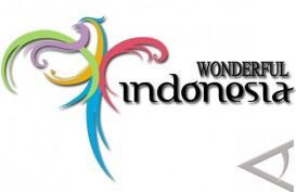Brand pariwisata Wonderful Indonesia Warnai Ajang Piala Dunia Wanita FIFA